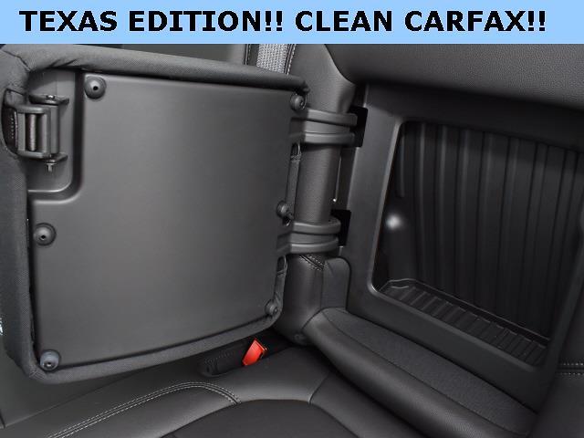 2020 Chevrolet Silverado 1500 Crew Cab 4x4, Pickup #3G2666 - photo 8