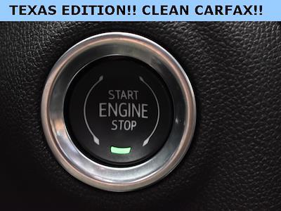 2020 Chevrolet Silverado 1500 Crew Cab 4x4, Pickup #3G2666 - photo 22