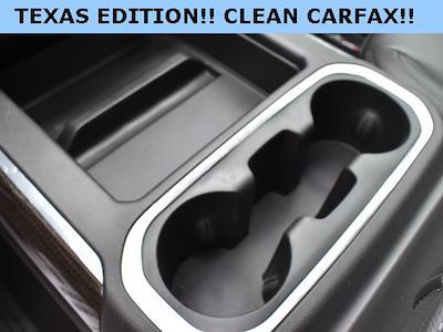 2020 Chevrolet Silverado 1500 Crew Cab 4x4, Pickup #3G2666 - photo 23