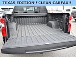 2020 Chevrolet Silverado 1500 Crew Cab 4x4, Pickup #3G2666 - photo 11
