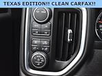 2020 Chevrolet Silverado 1500 Crew Cab 4x4, Pickup #3G2666 - photo 15