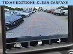 2020 Chevrolet Silverado 1500 Crew Cab 4x4, Pickup #3G2666 - photo 19