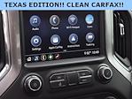 2020 Chevrolet Silverado 1500 Crew Cab 4x4, Pickup #3G2666 - photo 20