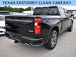 2020 Chevrolet Silverado 1500 Crew Cab 4x4, Pickup #3G2666 - photo 2