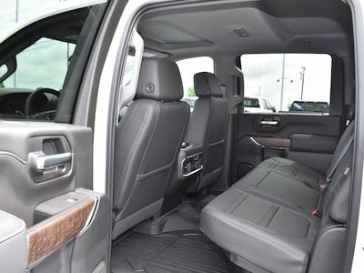 2021 GMC Sierra 2500 Crew Cab 4x4, Pickup #3G2678 - photo 7