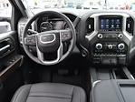 2021 GMC Sierra 2500 Crew Cab 4x4, Pickup #3G2678 - photo 4