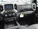 2021 GMC Sierra 2500 Crew Cab 4x4, Pickup #3G2678 - photo 6