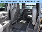 2021 GMC Sierra 1500 Crew Cab 4x4, Pickup #3G2679 - photo 10