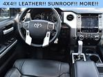 2018 Toyota Tundra Crew Cab 4x4, Pickup #3G2680A - photo 13