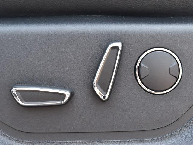 2018 Ford F-150 SuperCrew Cab 4x4, Pickup #3G2681 - photo 10