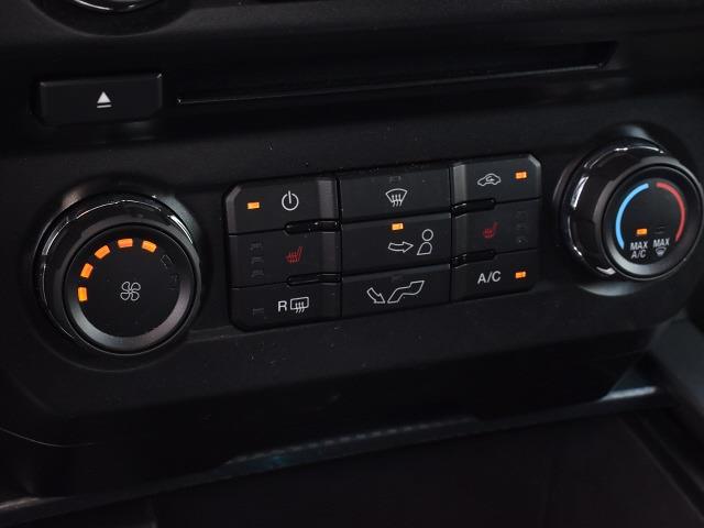 2018 Ford F-150 SuperCrew Cab 4x4, Pickup #3G2681 - photo 20