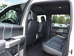 2018 Ford F-150 SuperCrew Cab 4x4, Pickup #3G2681 - photo 6