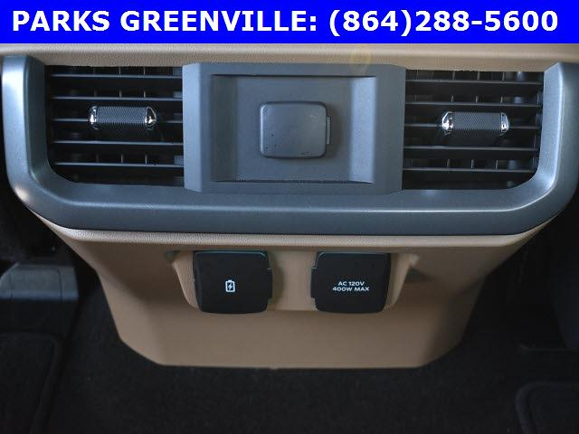 2021 Ford F-150 SuperCrew Cab 4x4, Pickup #3G2706 - photo 11