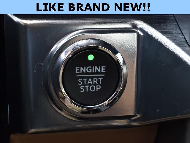 2021 Ford F-150 SuperCrew Cab 4x4, Pickup #3G2706 - photo 22