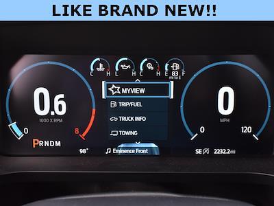 2021 Ford F-150 SuperCrew Cab 4x4, Pickup #3G2706 - photo 14