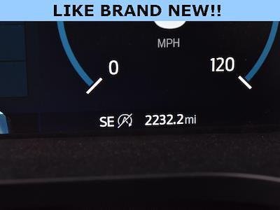 2021 Ford F-150 SuperCrew Cab 4x4, Pickup #3G2706 - photo 15