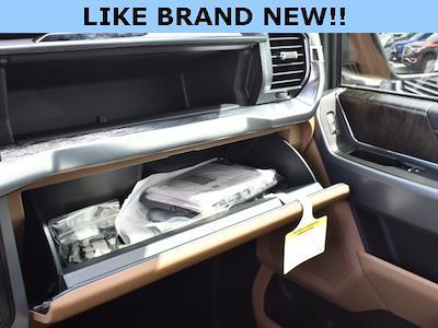 2021 Ford F-150 SuperCrew Cab 4x4, Pickup #3G2706 - photo 23