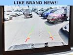 2021 Ford F-150 SuperCrew Cab 4x4, Pickup #3G2706 - photo 18