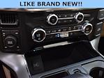 2021 Ford F-150 SuperCrew Cab 4x4, Pickup #3G2706 - photo 20