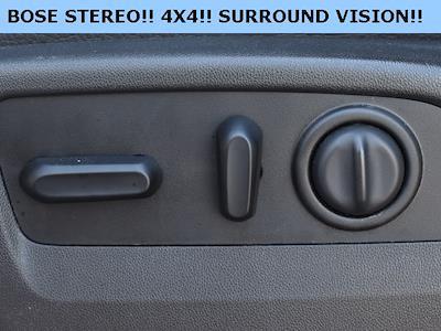 2019 GMC Sierra 1500 Crew Cab 4x4, Pickup #3G2729 - photo 14