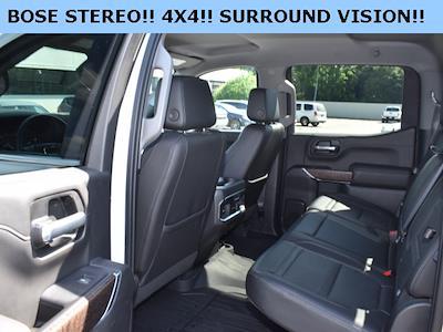 2019 GMC Sierra 1500 Crew Cab 4x4, Pickup #3G2729 - photo 7
