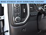 2019 GMC Sierra 1500 Crew Cab 4x4, Pickup #3G2729 - photo 16