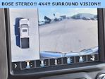 2019 GMC Sierra 1500 Crew Cab 4x4, Pickup #3G2729 - photo 21