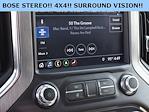 2019 GMC Sierra 1500 Crew Cab 4x4, Pickup #3G2729 - photo 22