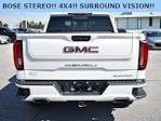 2019 GMC Sierra 1500 Crew Cab 4x4, Pickup #3G2729 - photo 26