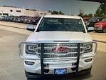 2018 GMC Sierra 1500 Crew Cab 4x4, Pickup #3G2744 - photo 6