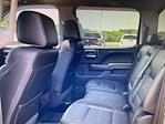 2018 GMC Sierra 1500 Crew Cab 4x4, Pickup #3G2744 - photo 9