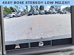 2021 Chevrolet Silverado 1500 Crew Cab 4x4, Pickup #3G2747 - photo 19