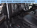 2021 Chevrolet Silverado 1500 Crew Cab 4x4, Pickup #3G2747 - photo 5