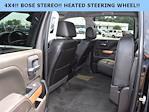 2018 Chevrolet Silverado 1500 Crew Cab 4x4, Pickup #3G2752 - photo 8