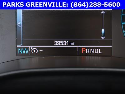 2018 Colorado Crew Cab 4x2,  Pickup #3G2764A - photo 20