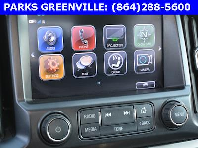 2018 Colorado Crew Cab 4x2,  Pickup #3G2764A - photo 24