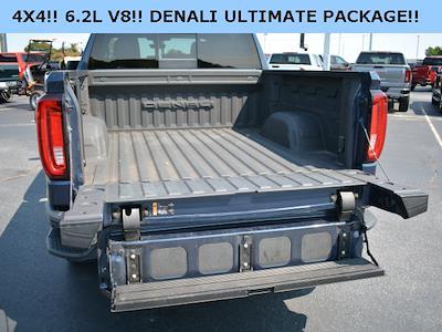 2020 Sierra 1500 Crew Cab 4x4,  Pickup #3G2766A - photo 12