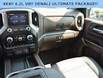 2020 Sierra 1500 Crew Cab 4x4,  Pickup #3G2766A - photo 6