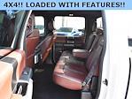 2018 Ford F-150 SuperCrew Cab 4x4, Pickup #3G2779 - photo 7