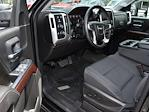 2017 GMC Sierra 1500 Crew Cab 4x4, Pickup #3G2804 - photo 4