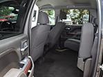 2017 GMC Sierra 1500 Crew Cab 4x4, Pickup #3G2804 - photo 7