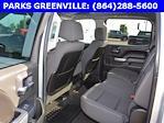 2015 Silverado 1500 Crew Cab 4x2,  Pickup #3G2840 - photo 7