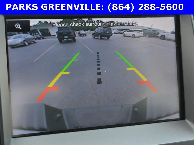 2014 F-150 SuperCrew Cab 4x4,  Pickup #3G2845 - photo 22