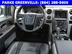 2014 F-150 SuperCrew Cab 4x4,  Pickup #3G2845 - photo 6