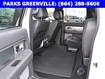 2014 F-150 SuperCrew Cab 4x4,  Pickup #3G2845 - photo 9