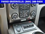 2014 F-150 SuperCrew Cab 4x4,  Pickup #3G2845 - photo 24