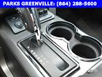 2014 F-150 SuperCrew Cab 4x4,  Pickup #3G2845 - photo 25