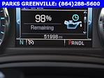 2020 Tahoe 4x4,  SUV #3G2899 - photo 18