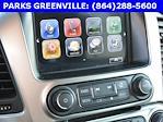 2020 Tahoe 4x4,  SUV #3G2899 - photo 23
