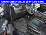 2020 Tahoe 4x4,  SUV #3G2899 - photo 4